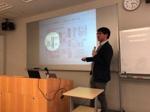 野崎篤志-IPランドスケープによる新規事業創出の考え方と事例研究